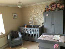 grey nursery furniture. daisy grey nursery furniture great match with fabric tube chair all the pieces available separatley however looks best as a set see more at httu2026 n