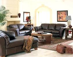 full size of living spaces couches clearance glamour sectional reviews patio furniture covers traditional room with
