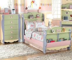 boy bedroom set furniture amazing furniture girls bedroom sets photos and for furniture bedroom childrens