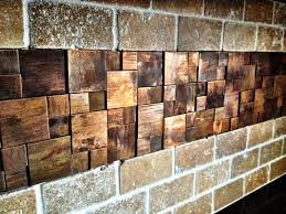 image of home depot backsplash tiles for kitchen