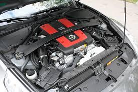 similiar 370z engine bay keywords 2012 range rover evoque for