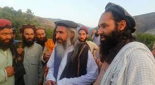 """طالبان باكستان"""" تدعو للعمل من أجل إقامة الشريعة على غرار أفغانستان"""