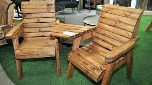 wood patio furniture plans. Wood Outdoor Furniture Dining Table Plans . Patio