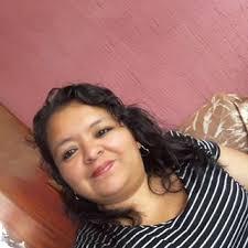 Karla Sias Facebook, Twitter & MySpace on PeekYou