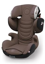 best car seat for 4 year old 2018