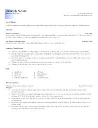 Accountant Resume Delectable Staff Accountant Resume Example Project Accountant Resume Sample