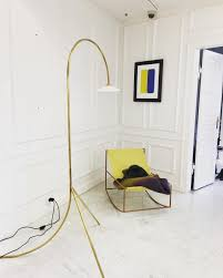 Image Scandinavian Did We Miss Your Favorite Danish Interior Design Blog Tell Us About It In The Comments Scandinavia Standard Six Danish Interior Design Blogs You Should Be Reading