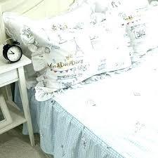 circo crib bedding set bedding sets travel bedding set new fresh travel bedding set elegant ruffle