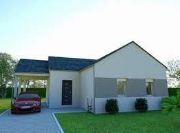 vente terrain maison terrain 715 m² maison 0 m² lion