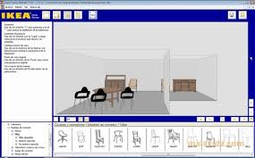 Download ikea home planner fast and without virus. Ikea Home Planner 2 0 3 Download Fur Pc Kostenlos