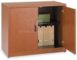 Storage Cabinets With Doors brightonandhove1010org