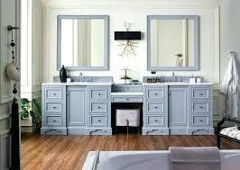 58 double sink vanity double bathroom vanity double vanity double sink vanities bathroom vanities double sink