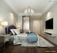 design 3jpg marvelous master bedroom with tv background wall renderings contemporary small bathroom decorationjpg