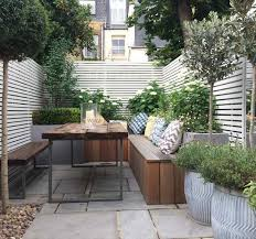 Small Picture Best 20 Small balcony design ideas on Pinterest Small balcony
