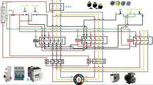 starter motor relay wiring diagram inside solenoid wordoflife me Wiring Diagram Starter Motor wiring diagram for 3 phase motor st wiring diagram for motor starter