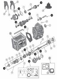 t 84 transmission exploded view diagram willys jeep t 84 transmission borg warner exploded view diagram the borg warner transmission was a standard shift four speed transmission found in 1980 to 1981 jeep cj