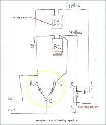 goodman condenser fan motor capacitor condenser fan motor wiring goodman condenser fan motor capacitor a c condenser wiring diagram wiring diagram org org air conditioner wiring goodman condenser