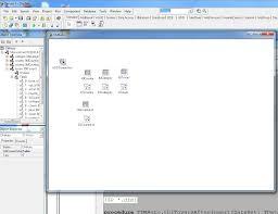 Готовая delphi база данных для дипломной работы на тему  view the full image view the full image