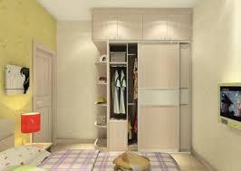 simple interior design bedroom. Inside Design Of Wardrobe In Bedrooms Modern Interior Simple Bedroom Ideas