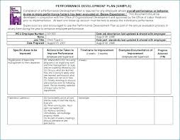 Extra Work Order Template Service Order Template