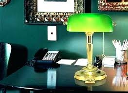 pool table lamp shades green table lamp shade green desk lamp green glass lamp shade green