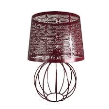 <b>Настольная лампа Seven</b> Fires Карвед 39105.04.12.01B на ...