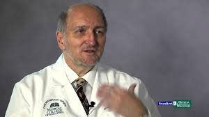 dr george haasler cardiothoracic surgeon dr george haasler cardiothoracic surgeon