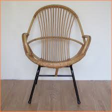 bamboo rattan chairs. Wicker Rattan Furniture | Chair Serena And Lily Chairs Bamboo N