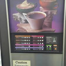 Coffee Vending Machines For Sale Custom Best Coffee Vending Machine For Sale In Jefferson City Missouri For