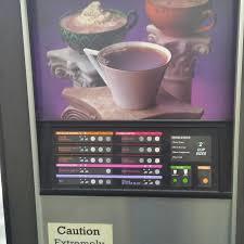 Best Coffee Vending Machine Amazing Best Coffee Vending Machine For Sale In Jefferson City Missouri For