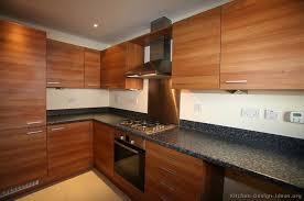 07 more pictures modern medium wood kitchen