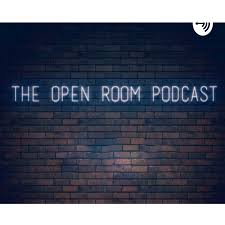 The Open Room Podcast