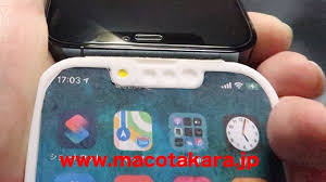 Alleged iPhone 13 Pro Mockup Shows ...