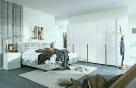 Lampe Kinderzimmer Decke Gemütlich Lampen Schlafzimmer Einrichten