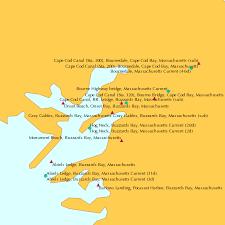 Mass Tide Chart 2015 Gray Gables Buzzards Bay Massachusetts Tide Chart