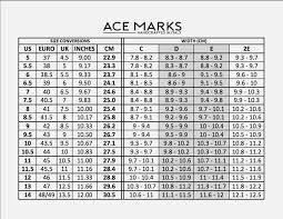 Red Wing Size Chart 72 Efficient Red Wing Boot Size Width Chart