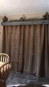 Günstige Vorhänge Tipps Vorhänge Schlafzimmer Rosa Rosa Vorhänge