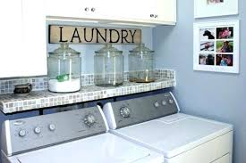 laundry room shelves laundry room shelving ideas best unique storage and ideas for small laundry room laundry room shelves