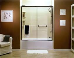 how much is bath fitter. How Much Does Cost Bath Fitter For Inspiring Bathroom Bathfitters Fitters Prices . Is S