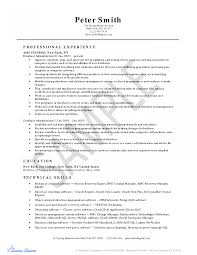 Database Administrator Job Description Template Oracle Years