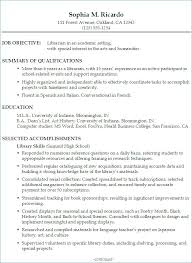 Personal Interests On Resumes Resume Interests Examples Examples Interests For Resume Examples Of