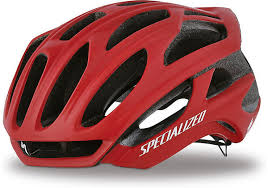 Specialized Prevail Size Chart Specialized S Works Prevail Team Spokes Wheaton Il
