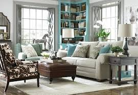 traditional living room furniture ideas. Wonderful Furniture Hgtv Living Room Furniture Home Custom Upholstery Large Sofa By  Traditional  For Traditional Living Room Furniture Ideas
