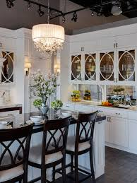 1706 best beautiful kitchens images