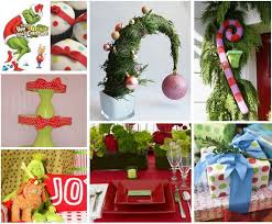 grinch stole christmas office decorations. grinch christmas party stole office decorations k