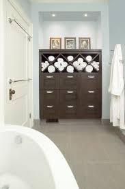 spa towel storage. Bathroom:Bodacious Master Bath Towel A Spa Like Bathroom Aqua Lane With Wicked Picture Storage