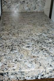 giani granite after