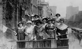 And outstanding women czech history