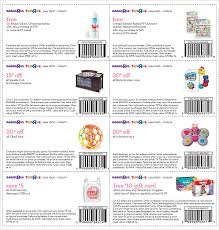 Coupon Template Awesome 44 Sample Blank Coupon Templates To Download Sample Templates