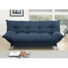 Snuggle Home Sh Memory Foam Sleeper sofa Mattress Luxury 12 Best